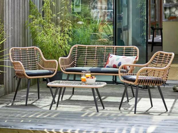 Best Outdoor Garden Furniture to Buy in 2021 | Best Buys