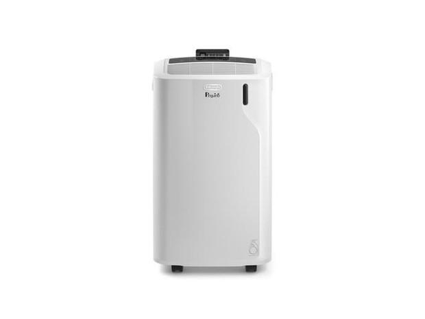 De'Longhi Pinguino Portable Air Conditioner