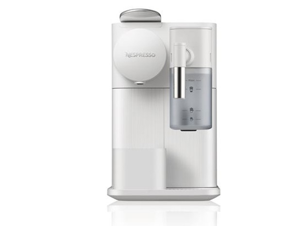 lattissima-one-coffee-machine